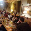 😊 Board games 🃏🎭's picture
