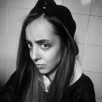 Женя Билоцкая's Photo