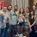 Meetup for Travelers & Locals (Aug)'s picture