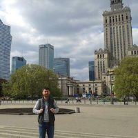 muhammed koçer's Photo