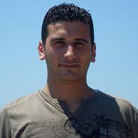 Abdullah Aras's Photo