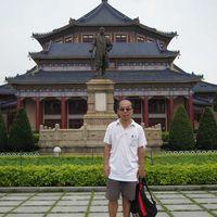 Jack Ten's Photo