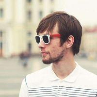 Павел Алексеев's Photo