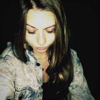 Victoria M's Photo