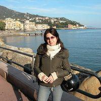Manuela G.'s Photo