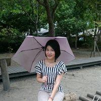 JOU-FEI HUANG's Photo