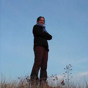 Kitti Gidófalvy's Photo