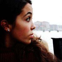 Benedetta Milani's Photo