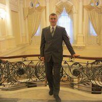 Sanchuk Igor's Photo