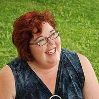 Leanne Whalen's Photo