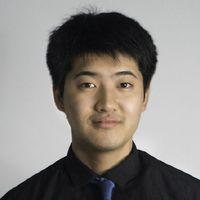 Kei Kitano's Photo