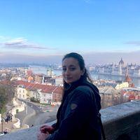 Gabriella Terranova's Photo