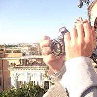 Fotos de Kovacs Andrei