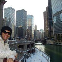 yazeed fahad's Photo