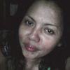 Photo of lien yoko