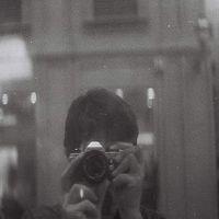 Fotos de daniel Marano
