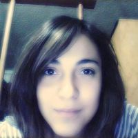 Frida López's Photo