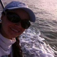 Luz Rodriguez's Photo