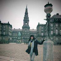 Z Chylde's Photo
