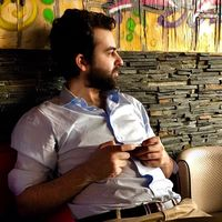 Fahd Ben's Photo