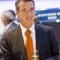 Geert Beeckman's Photo