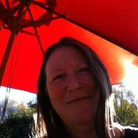 Thelma Metcalfe's Photo