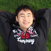 faqiang Wang's Photo