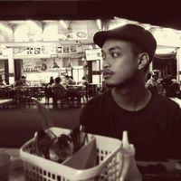 Фотографии пользователя Mohd Fikri
