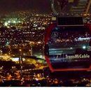 Visita Guiada Al Transmicable's picture