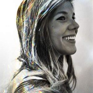 Ana Paula Matarese's Photo
