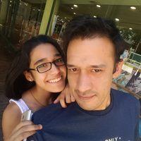 Nestor Diaz's Photo