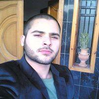 محمد علي فضيل's Photo