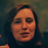 jana-schäfferová's Photo