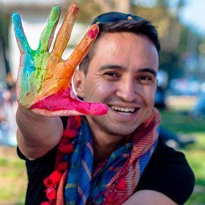 Mustafa Uysal's Photo