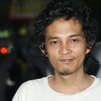 Yusuf Rawi's Photo