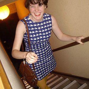 Bridget Honan's Photo