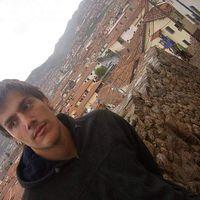 Javier Gamboa's Photo