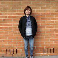 Raelene Leong's Photo