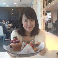 Fotos von Dayeon Won