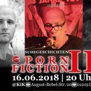 Porn Fiction II's picture