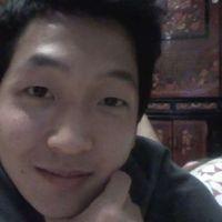 YoHwan Kim's Photo