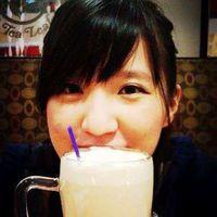 Jia Wen Tay's Photo