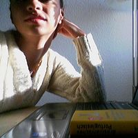 Hélida Melo's Photo