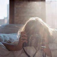 Le foto di YULIANA_G