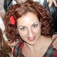 Lorena Jiménez's Photo