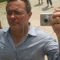giorgiomandrino's Photo