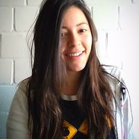 Carolina Mendes's Photo