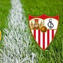 ⚽ REAL MADRID - SEVILLA ⚽ (LIGA / LEAGUE)'s picture