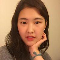 Hyemin Cheon's Photo