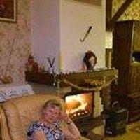 meet natalia kvochkina a local in caen couchsurfing. Black Bedroom Furniture Sets. Home Design Ideas